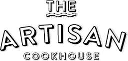 Artisan Cookhouse