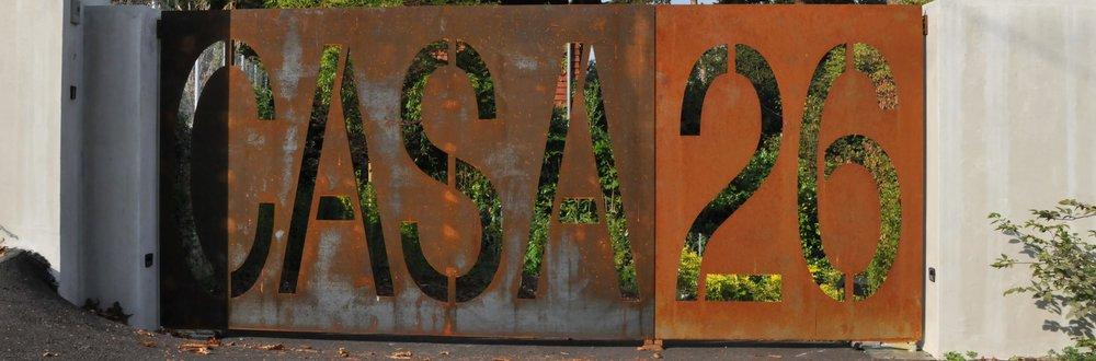 Casa26