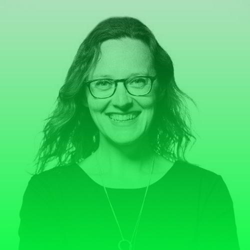Astrid Maier   Astrid Maier leitet die Ressorts Unternehmen und Innovation bei der Wirtschaftswoche. Davor hat sie über ein Jahrzehnt über die Tech- und Webbranche geschrieben und als Redakteurin beim manager magazin gearbeitet. Ihre journalistische Karriere hat Astrid bei der Financial Times Deutschland begonnen. Sie ist Mitgründerin von Dverse Media, einer Plattform, die sich für mehr Vielfalt und Innovationen im Journalismus einsetzt. Von 2015-2016 war Astrid Fellow an der Stanford Universität im John S Knight Fellowship Programm.  Twitter:   @MaierAstrid