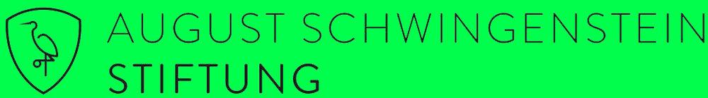 Netzwende - Logo - ASS.jpg