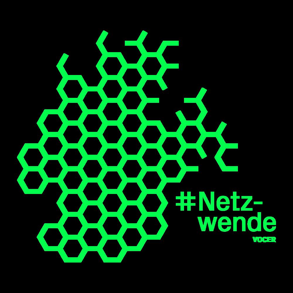 Logo grün - Download Web-AusflösungDownload Print-Auflösung