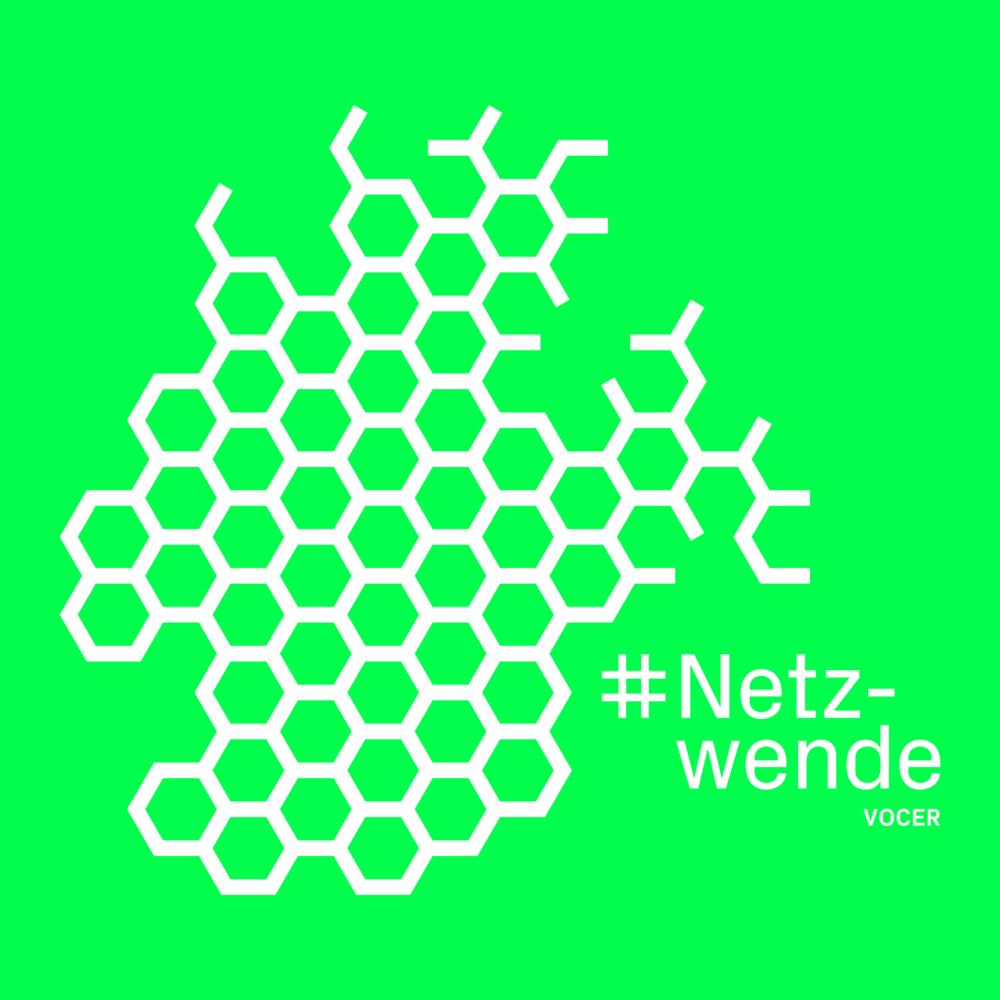 Logo weiß/grün - Download Web-AusflösungDownload Print-Auflösung