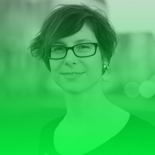 Tanja Krämer   Tanja Krämer ist freie Journalistin und Vorstand von RiffReporter – die Genossenschaft für freien Journalismus. Sie hat in Magazinen, Zeitungen und Online veröffentlicht, war Chefredakteurin der Bremer Zeitschrift der Straße, Textchefin bei  gehirn.info und Redakteurin bei Spiegel Wissen. Sie wurde mehrfach ausgezeichnet. RiffReporter erhielt 2017 den ersten Netzwende-Award.  Twitter:   @tanja_kraemer