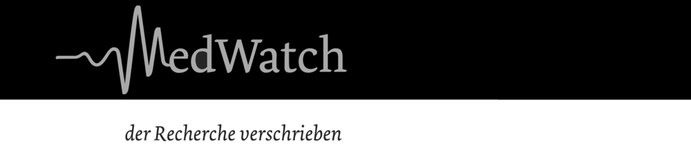 MedWatch Logo sw.png