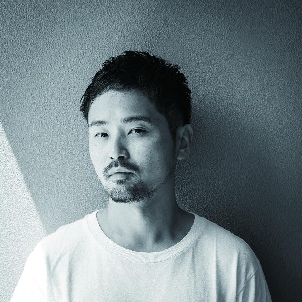 akinobu_aoki.jpg