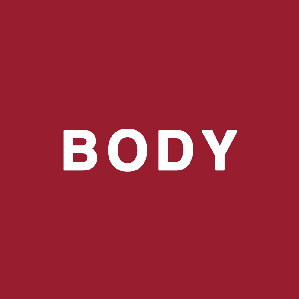 body2.png