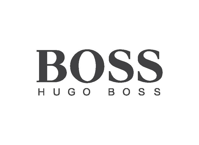 0 LOGOS LICENSING BBF-03.png