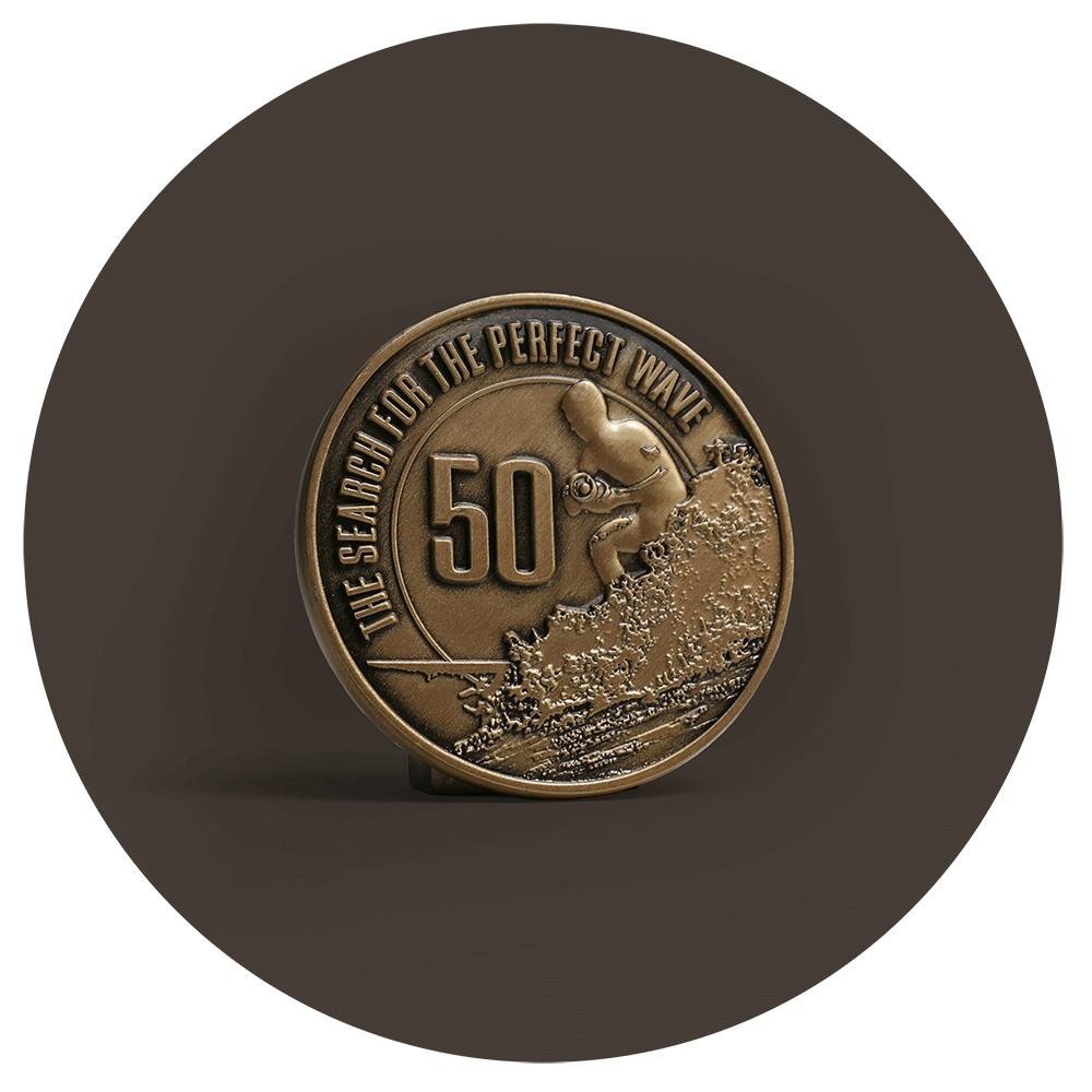 The-Endless-Summer-Box-Set-Book-Limited-Numbered-Edition-50th-Anniversary-Collection-coin.png