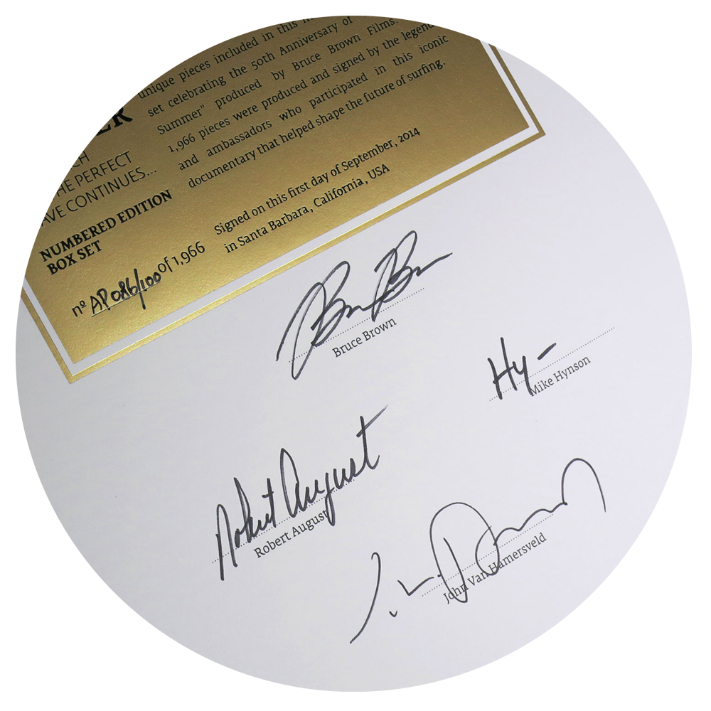 The-Endless-Summer-Box-Set-Book-Limited-Numbered-Edition-50th-Anniversary-Collection-tickets-signature.png