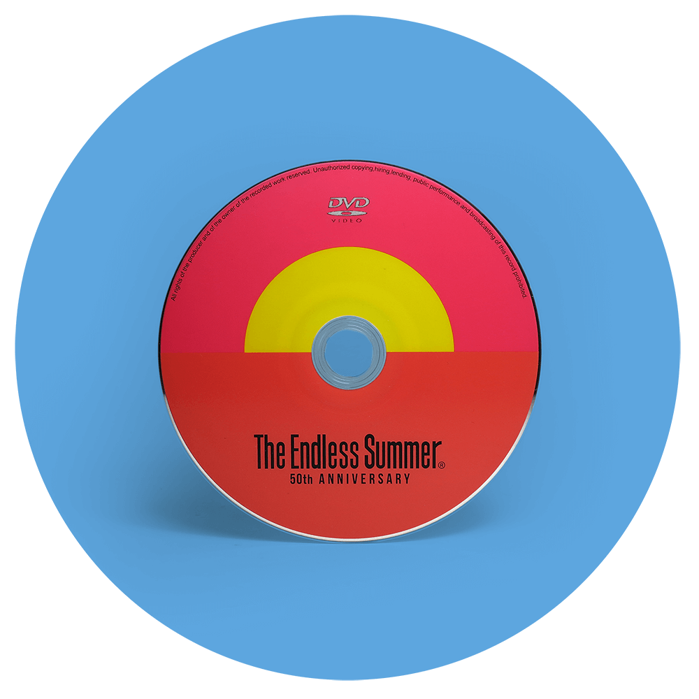 The-Endless-Summer-Box-Set-Book-Limited-Numbered-Edition-50th-Anniversary-Collection-DVD.png