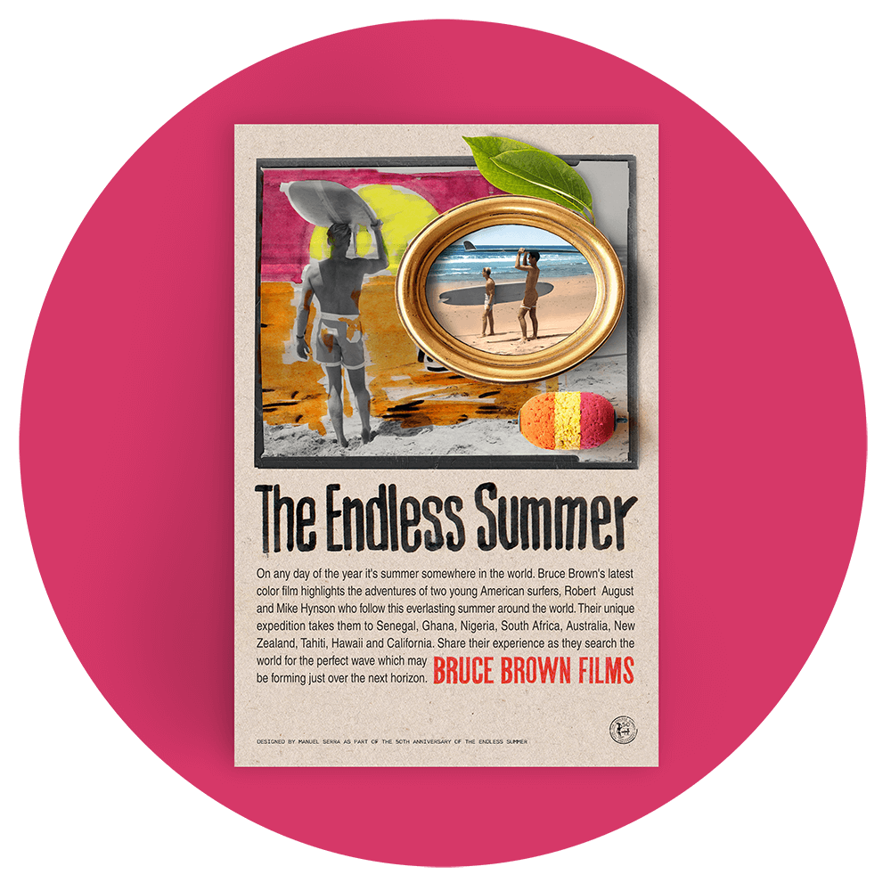 The-Endless-Summer-Box-Set-Book-Limited-Numbered-Edition-50th-Anniversary-Collection-poster.png
