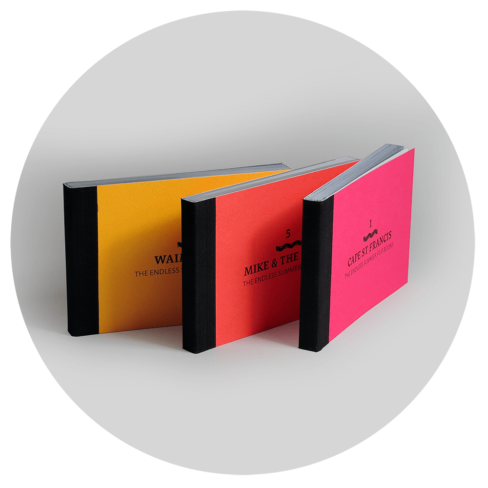 The-Endless-Summer-Box-Set-Book-Limited-Numbered-Edition-50th-Anniversary-Collection-flipbooks.png