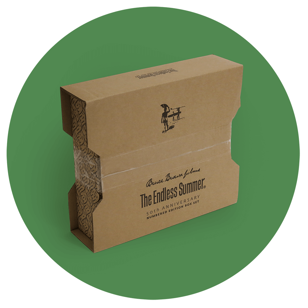 The-Endless-Summer-Box-Set-Book-Limited-Numbered-Edition-50th-Anniversary-Collection-box.png