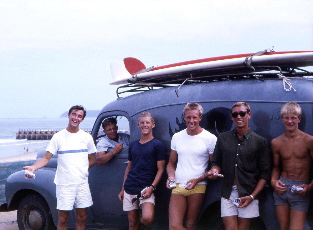 surfing_endless_summer_documentary.jpg