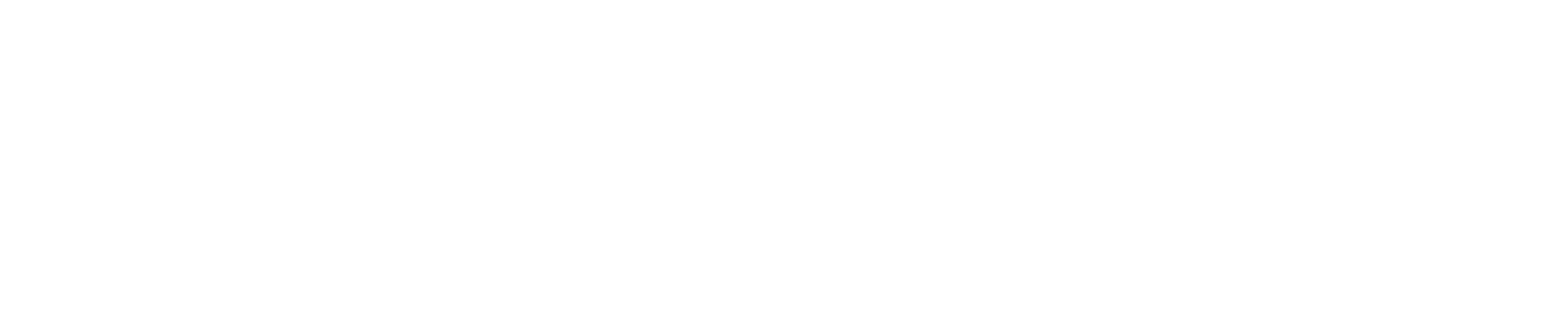 Bruce Brown Films