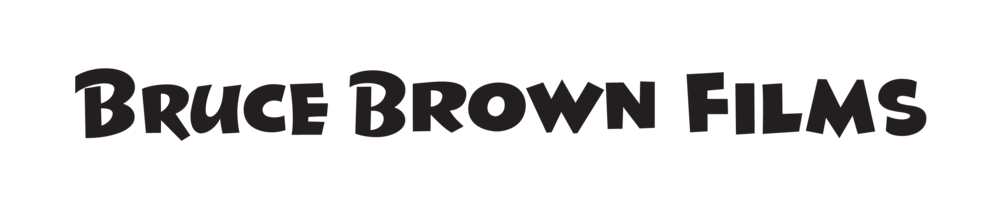 BRUCE BROWN FILMS LOGO-03.png