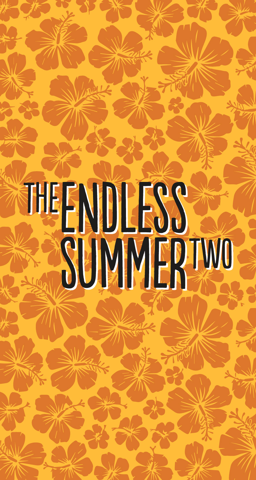 The Endless Summer 2 1994