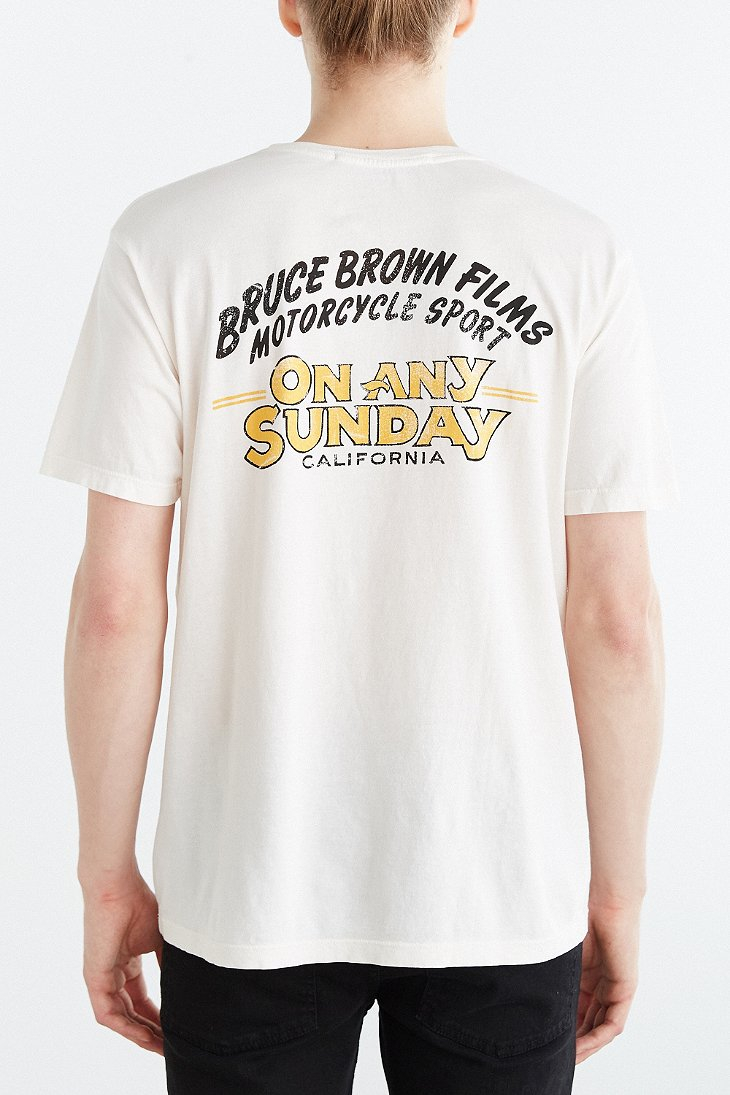 iron-resin-ivory-x-bruce-brown-on-any-sunday-tee-white-product-0-388050584-normal.jpeg