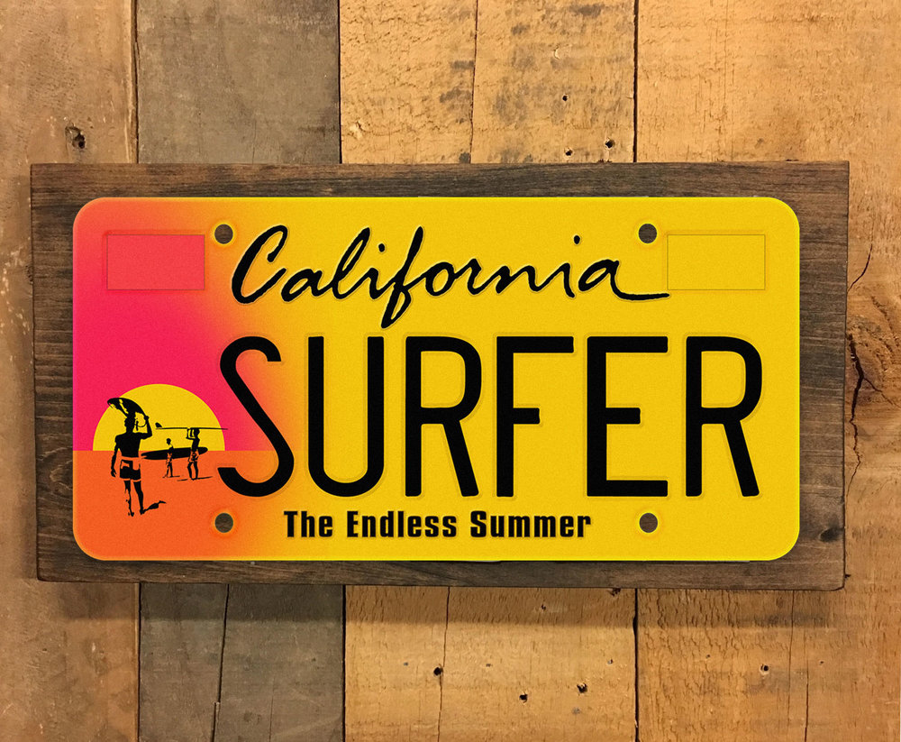The-Endless-Summer-Car-Plate.jpg
