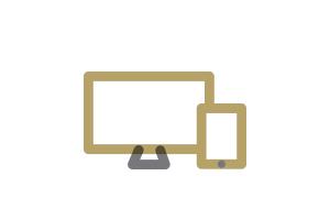 almerys_PlateformeServices.jpg