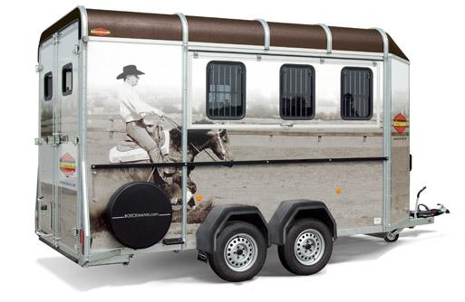 Boeckmann Traveller G3 design.jpg