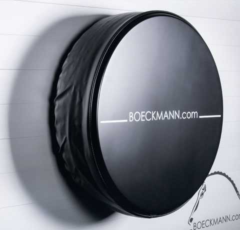 Boeckmann horse floats accessories spare.jpg