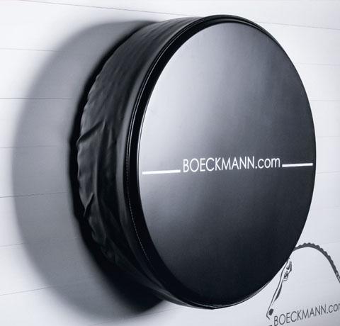 2Boeckmann horse floats accessories spare.jpg
