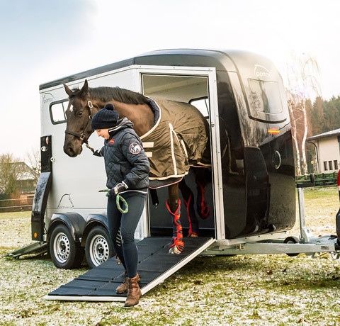 Boeckmann Portax K horse float5.jpg