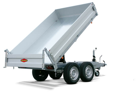 Availibility ... - With popular models in stock and all versions and options available to order, we can provide you with the ideal trailer.Check what's in stock here ...