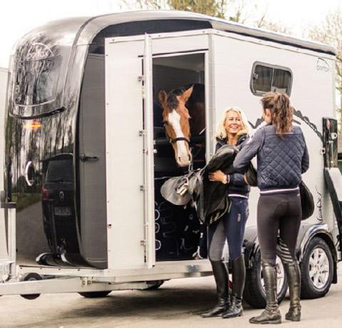 Boeckmann Portax E saddle.jpg