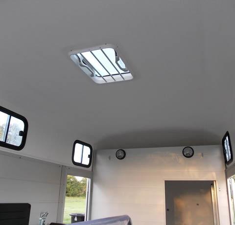 BIG Portax roof.jpg