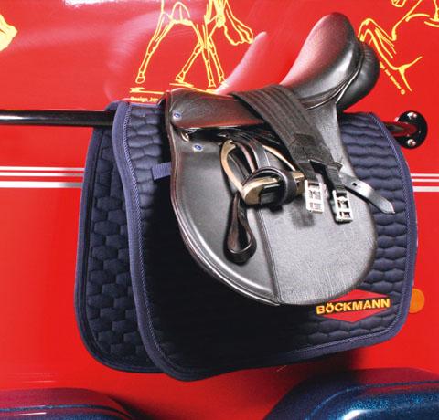 8Boeckmann horse floats accessories saddle.jpg