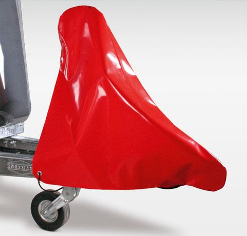 1Boeckmann horse floats accessories cover.jpg
