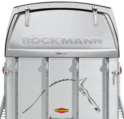 6Boeckmann horse floats accessories flap.jpg