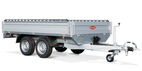 Boeckmann trailers nz platform1.jpg
