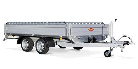 Boeckmann trailers nz platform2.jpg