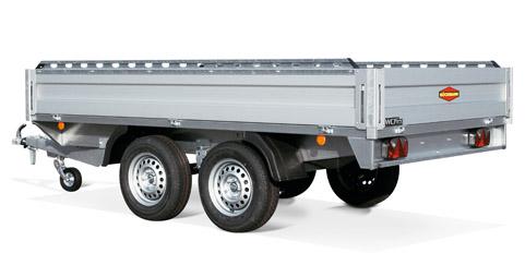 Boeckmann trailers nz platform3.jpg