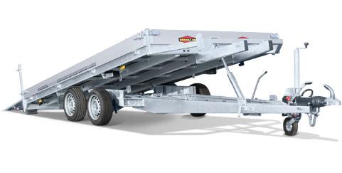 Boeckmann trailers nz plant trailers2.jpg
