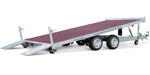 Boeckmann trailers nz plant trailers4.jpg