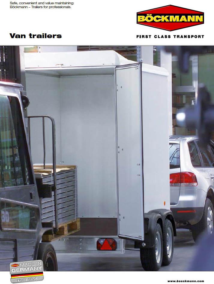 Boeckmann van trailer.jpg