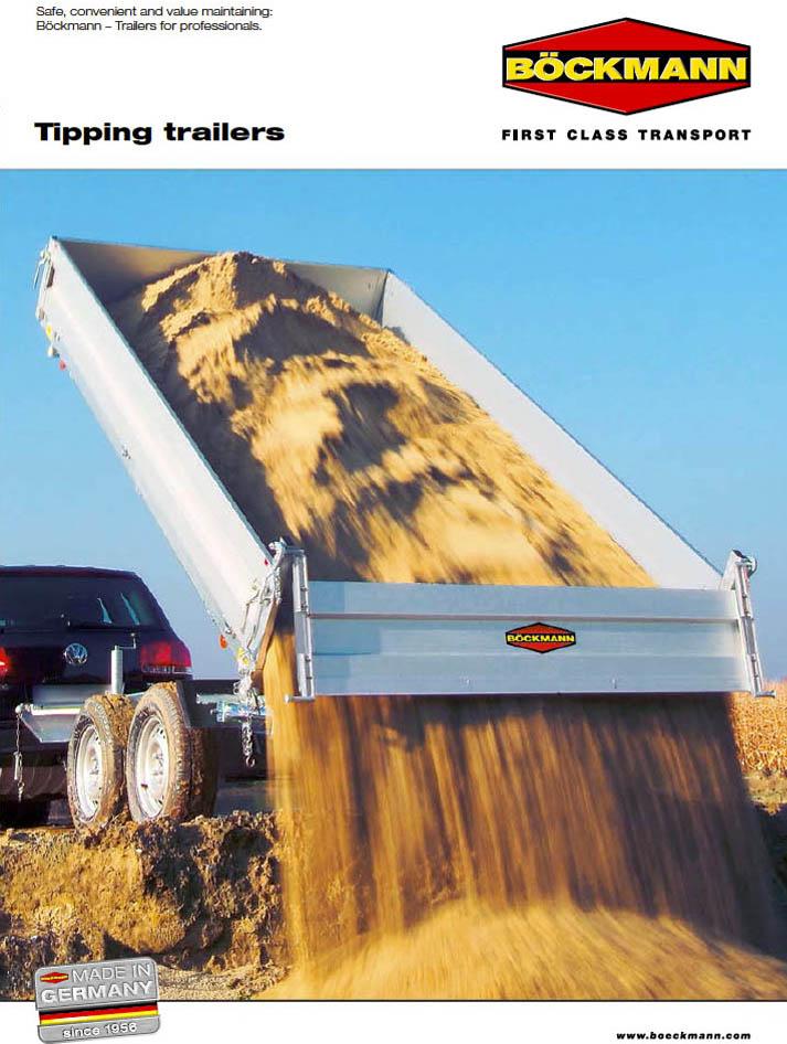Boeckmann tipping trailer.jpg