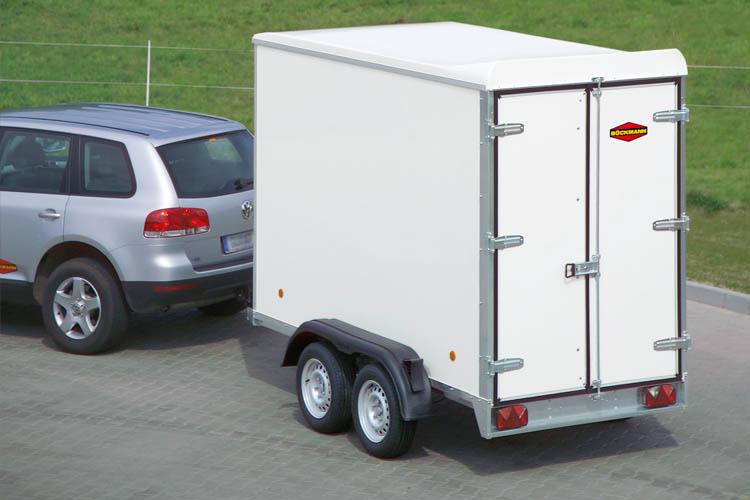 Boeckmann Trailer Van trailer.jpg