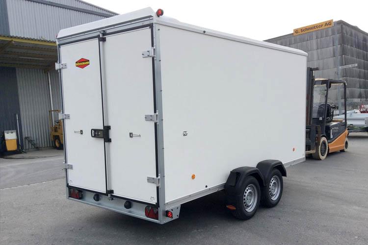 Boeckmann Trailer Van trailer2.jpg
