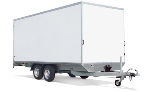 Boeckmann trailers nz van trailers.jpg