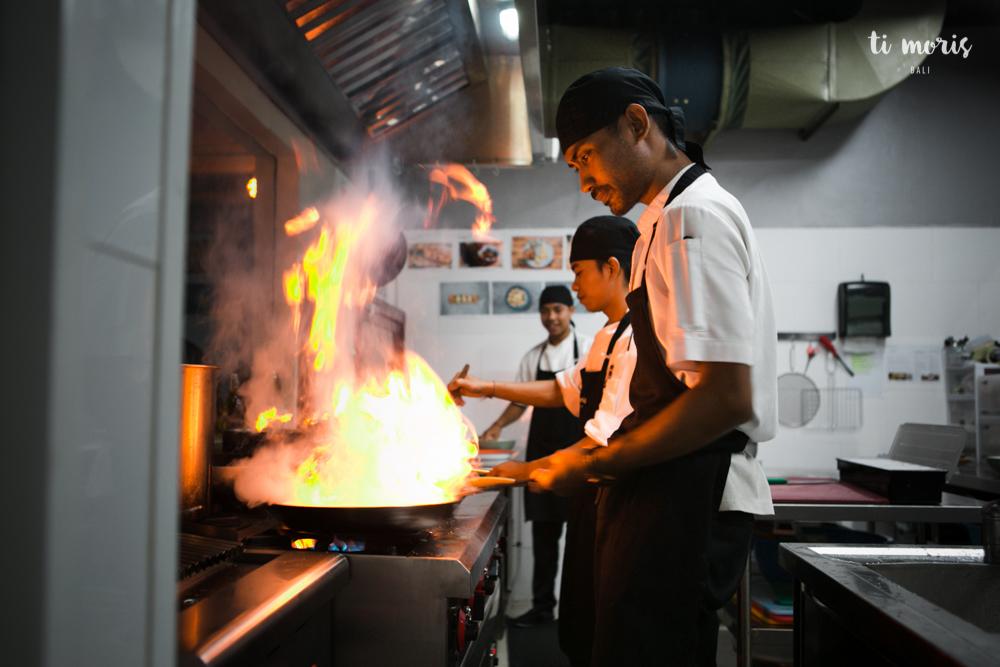 Ti Moris-Kitchen.jpg
