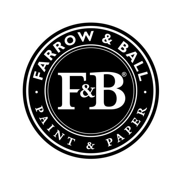 Farrow & Ball.jpg