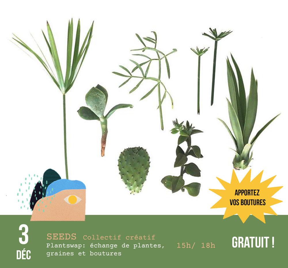 SEEDS PLANTSWAP free.jpg