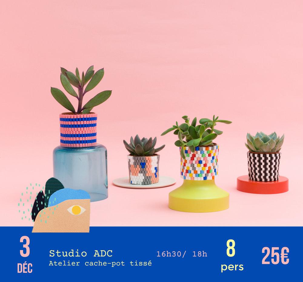 Atelier ADC.jpg