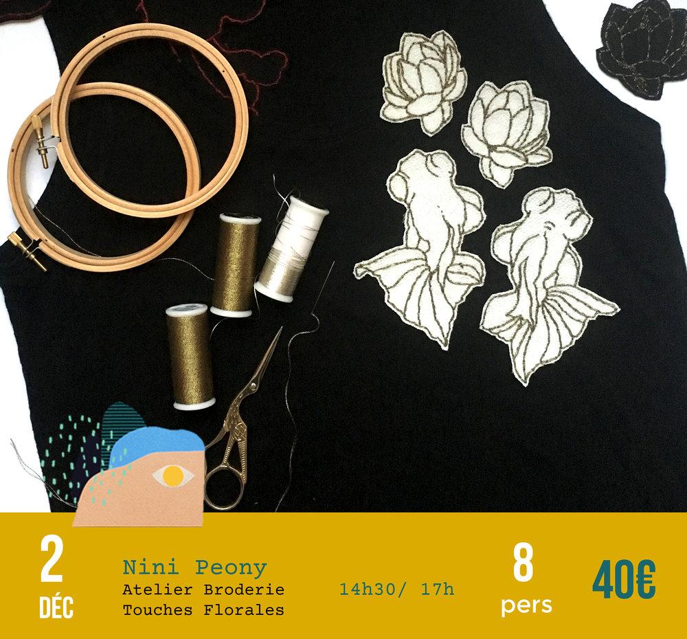 Atelier Nini Peony touches florales ok.jpg