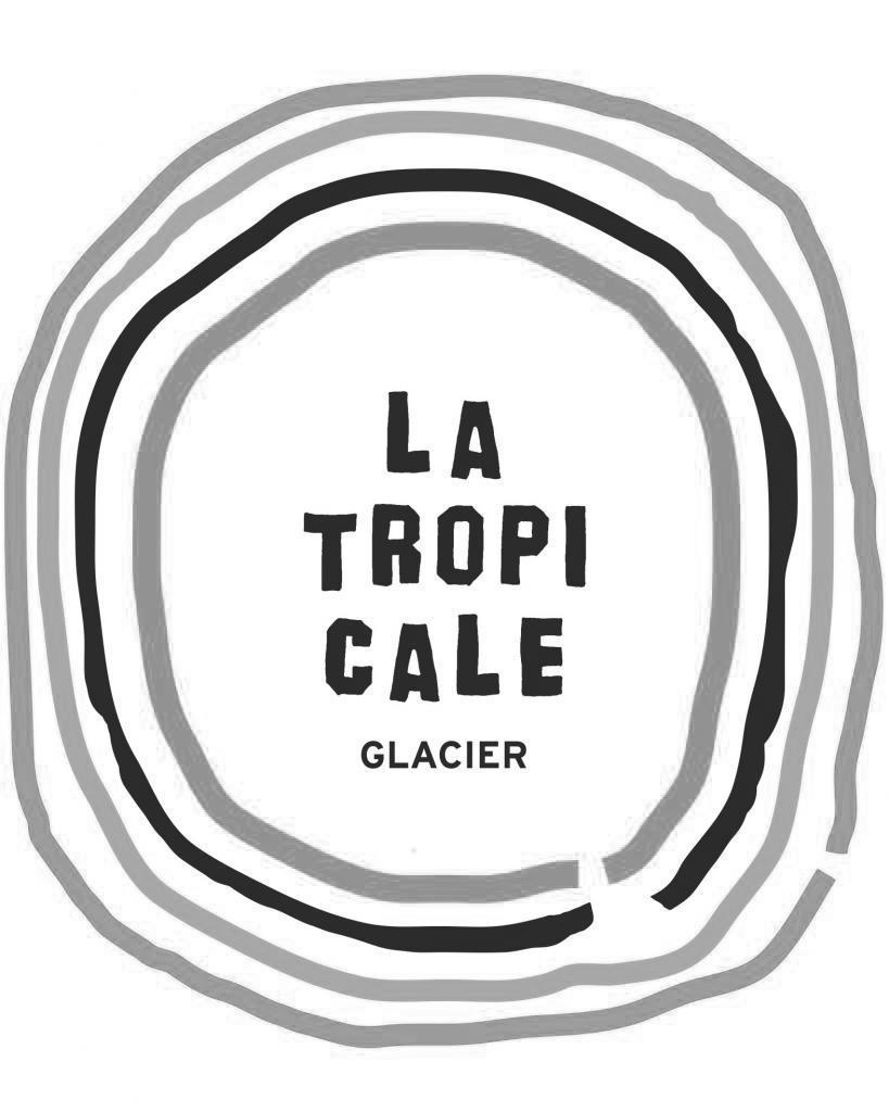 la-tropicale.png